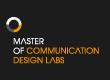 Visual Communication Logo