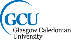 School of Health and Life Sciences Logo