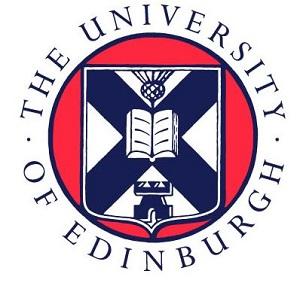 School of Physics and Astronomy Logo
