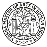 Department of European, International and Comparative Law Logo