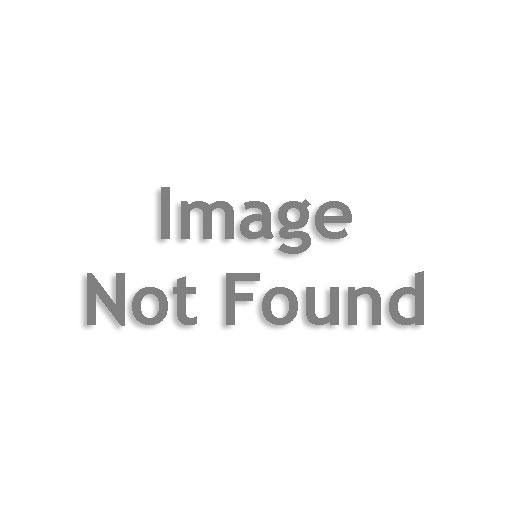 Masters Programmes Logo