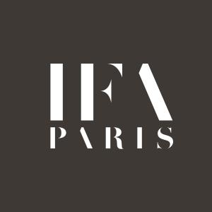 IFA Paris Logo