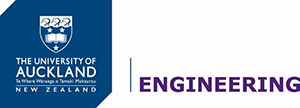 Faculty of Engineering Logo