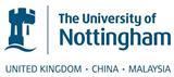 International masters courses Logo