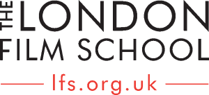 Postgraduate Film School Logo