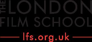 Postgraduate Film School Logo