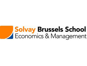 Economics and Management Logo