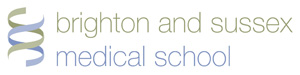 Division of Medical Education, Postgraduate Logo