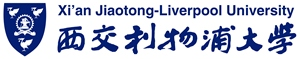 Department of Civil Engineering Logo
