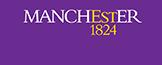 Alliance Manchester Business School Logo