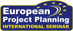 European Cooperation Logo