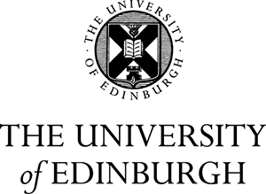 Moray House School of Education Logo