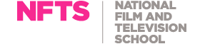 National Film and Television School Logo
