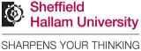 Faculty of Arts, Computing, Engineering & Sciences Logo