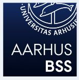 Aarhus BSS Logo