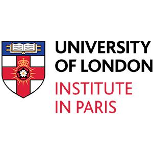 Postgraduate Programmes Logo