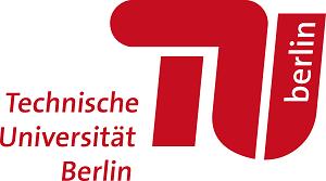 TU-Campus EUREF Logo