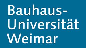 International Master courses Logo