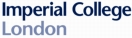 Department of Medicine Logo