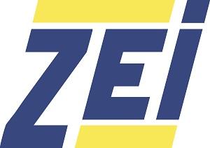 Center for European Integration Studies  ZEI Logo