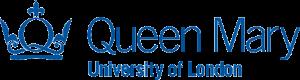 School of Economics and Finance Logo