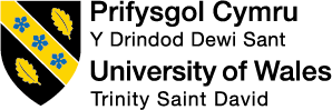 Faculty of Art and Design Logo