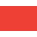 Faculty of Arts & Humanities Logo