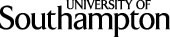 Southampton Business School Logo