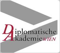 Continuing Education Center Logo