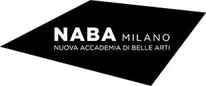 International Programs Logo