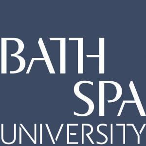 Bath Business School Logo