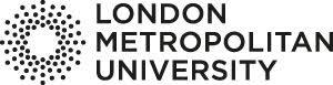 School of Social Professions Logo