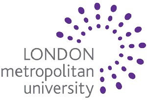 Sir John Cass School of Art, Architecture and Design Logo