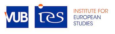 Institute for European Studies Logo