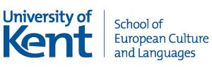 School of European Culture and Languages Logo