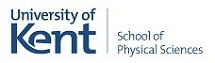 School of Physical Sciences Logo
