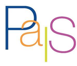 Department of Politics and International Studies Logo