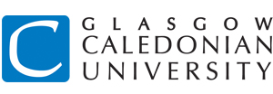 School of Health and Life Sciences Logo