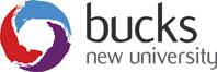 Design, Media & Management Logo