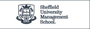 Management School Logo