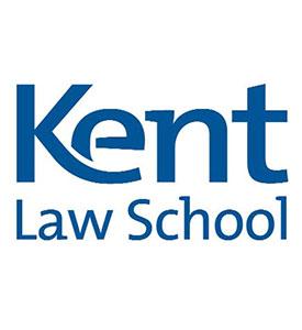 Kent Law School Logo