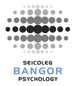 School of Psychology Logo