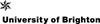 Brighton Business School Logo