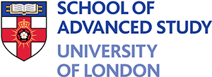 Postgraduate Courses Logo