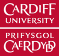 Cardiff School of Geography and Planning Logo
