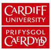 Wales Deanery (Postgraduate Medical and Dental Education) Logo