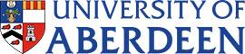Business School Logo