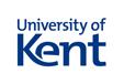 University of Kent at Paris Logo