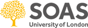 Centre for Development, Environment & Policy Logo