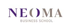 MBA Program Logo